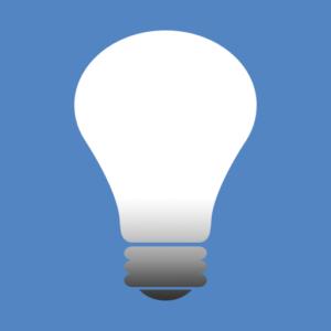Tazuki Blog site icon logo ロゴ