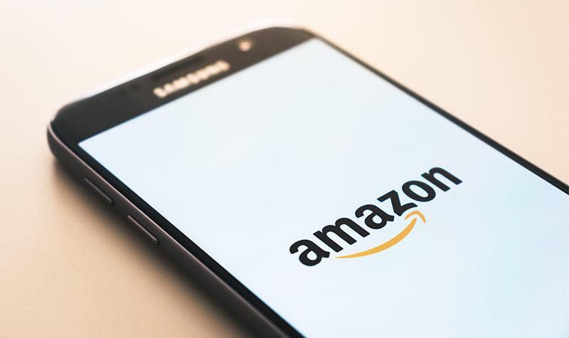 Amazonアソシエイトの2サイト目以降の登録方法